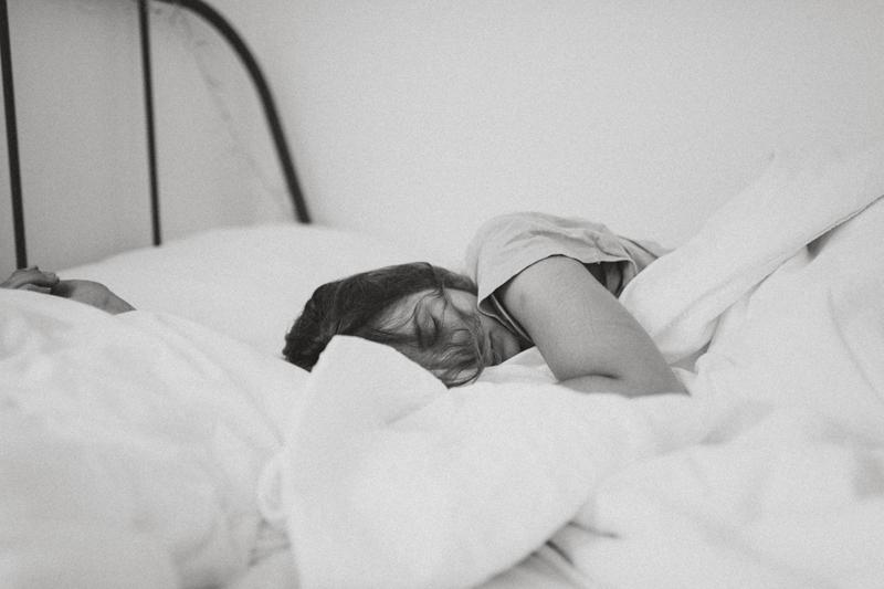 Gesunder-Schlaf-Aroma-Massage-Maurer