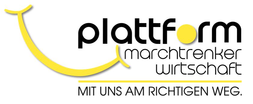 Netzwerke - Logo von Plattform Marchtrenker Wirtschaft