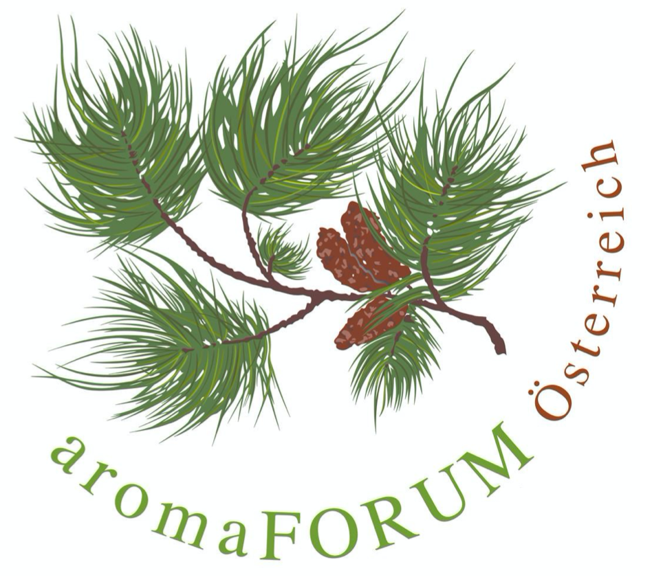 Netzwerke - Logo von aromaFORUM Österreich