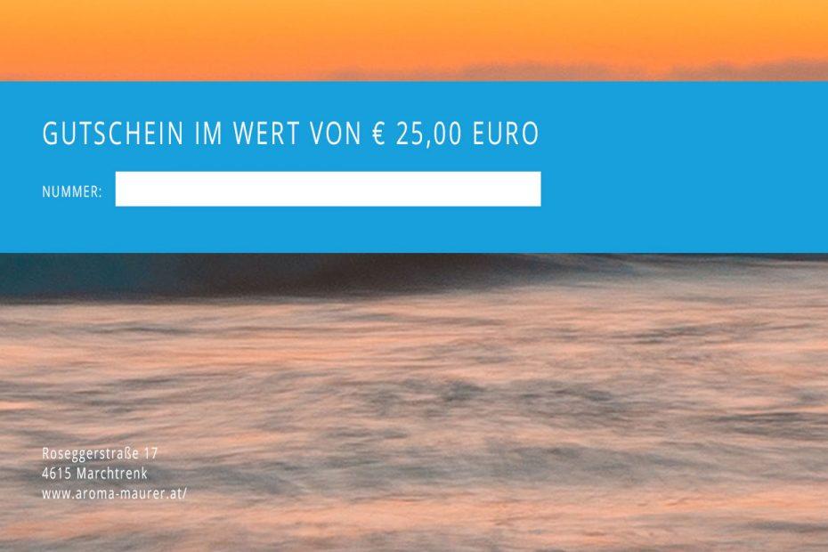 25_Euro_Gutschein_Aroma_Massage_Maurer
